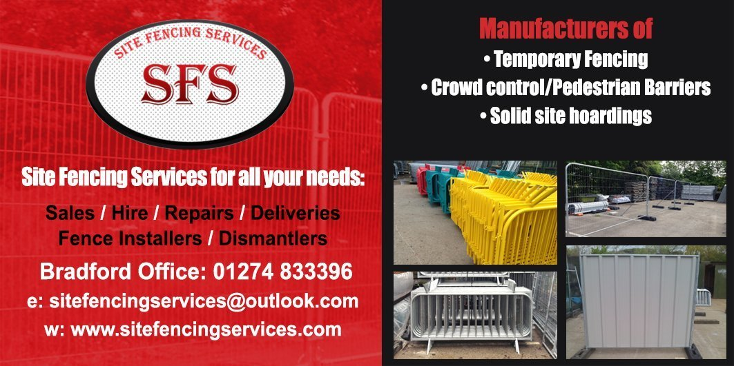Contact Site Fencing Services for domestic and commercial needs